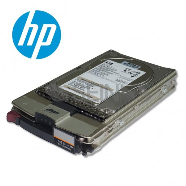 HP 3.5