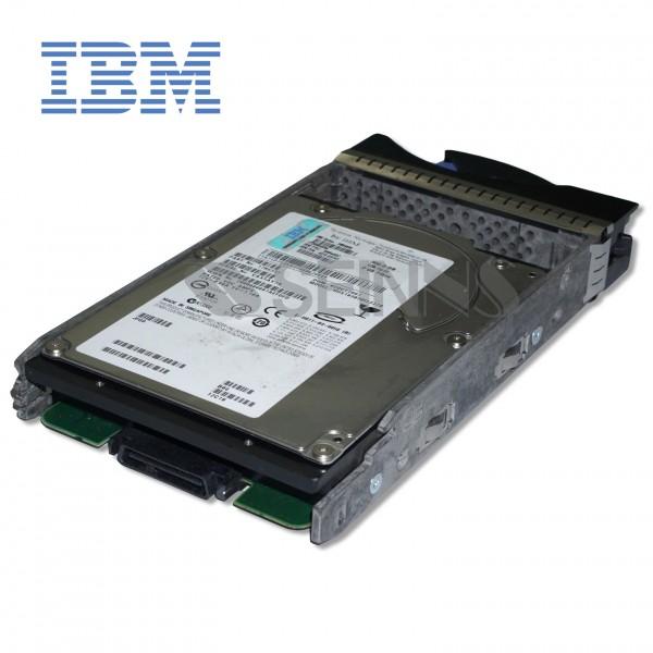 IBM 3.5