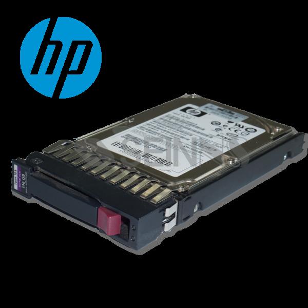 HP 2.5