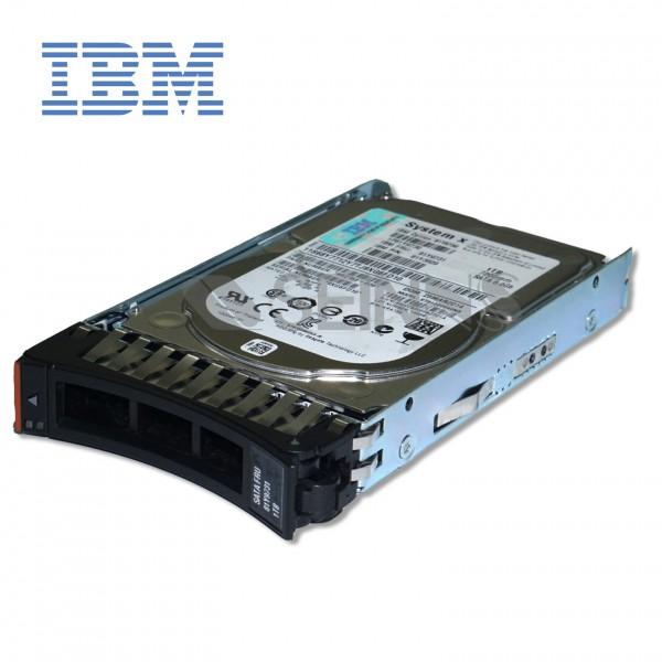 IBM 2.5