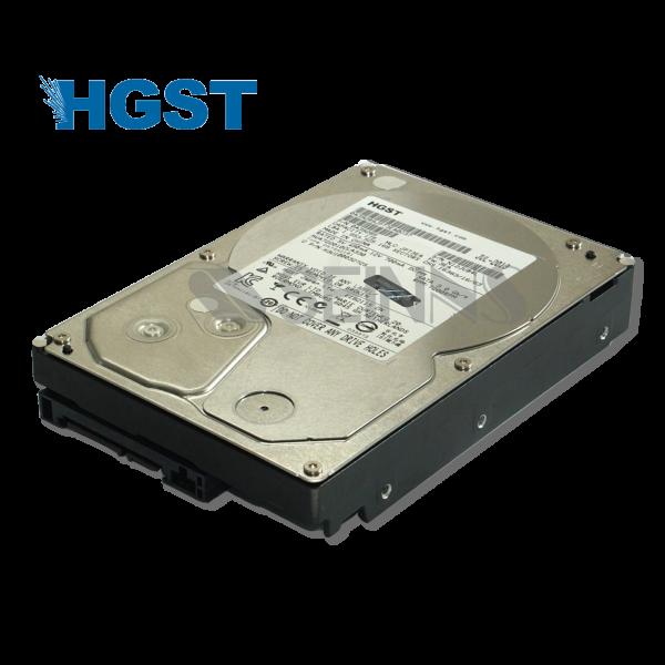 HGST 3.5